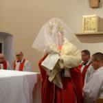 Liturgia-Wielkiego-Piątku (72)