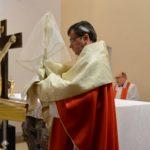 Liturgia-Wielkiego-Piątku (73)