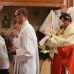 Liturgia-Wielkiego-Piątku (74)