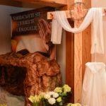 Liturgia-Wielkiego-Piątku (75)