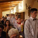 Liturgia-Wielkiego-Piątku (77)