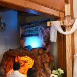Liturgia-Wielkiego-Piątku (79)