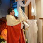 Liturgia-Wielkiego-Piątku (80)