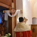 Liturgia-Wielkiego-Piątku (81)