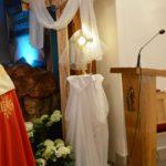 Liturgia-Wielkiego-Piątku (82)