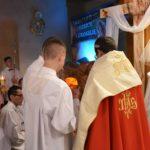 Liturgia-Wielkiego-Piątku (83)