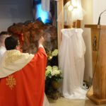Liturgia-Wielkiego-Piątku (84)