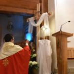 Liturgia-Wielkiego-Piątku (85)