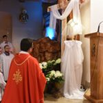 Liturgia-Wielkiego-Piątku (86)