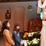 Liturgia-Wielkiego-Piątku (87)