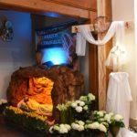 Liturgia-Wielkiego-Piątku (88)