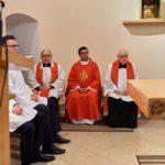Liturgia-Wielkiego-Piątku (9)