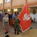 Msza-100-lecie-niepodl-51