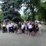 Msza-100-lecie-niepodl-54