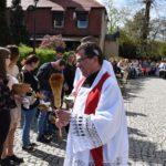 Wielka-Sobota-święcenie (11)