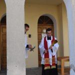 Wielka-Sobota-święcenie (3)