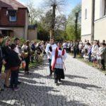 Wielka-Sobota-święcenie (7)