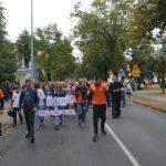 marsz_dla_zycia_18-017