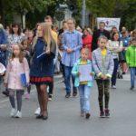 marsz_dla_zycia_18-023
