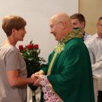 podziekowanie_ks_Grobelny-059