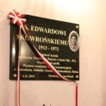 posw-tab-ks_Skowronski (16)