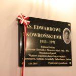posw-tab-ks_Skowronski (20)