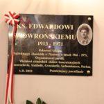 posw-tab-ks_Skowronski (24)