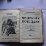 posw-tab-ks_Skowronski (54)