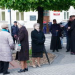 Modlitwa-rozancowa_19-01
