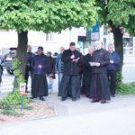 Modlitwa-rozancowa_19-02