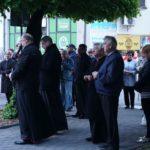 Modlitwa-rozancowa_19-11