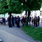 Modlitwa-rozancowa_19-12