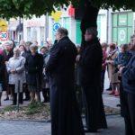 Modlitwa-rozancowa_19-14