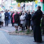 Modlitwa-rozancowa_19-15