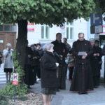 Modlitwa-rozancowa_19-28