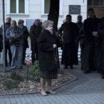 Modlitwa-rozancowa_19-29
