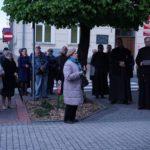 Modlitwa-rozancowa_19-30