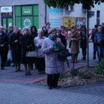 Modlitwa-rozancowa_19-31