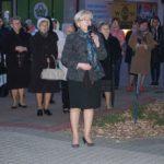 Modlitwa-rozancowa_19-36