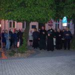 Modlitwa-rozancowa_19-40