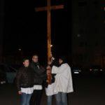 Parafialna-Droga-Krzyzowa_18 (101)