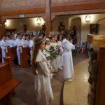 Rocznica_I_Komunia_19-44