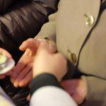 msza_dla_chorych_18 (16)