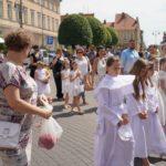 Boze_Cialo-19-031