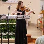 koncert-muzyki-15