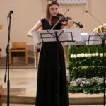 koncert-muzyki-16