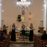koncert-muzyki-17