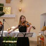 koncert-muzyki-24