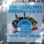 Rowery-JasnaGora-19-01