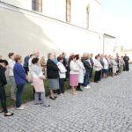 Polska_pod_Krzyzem-19 (7)